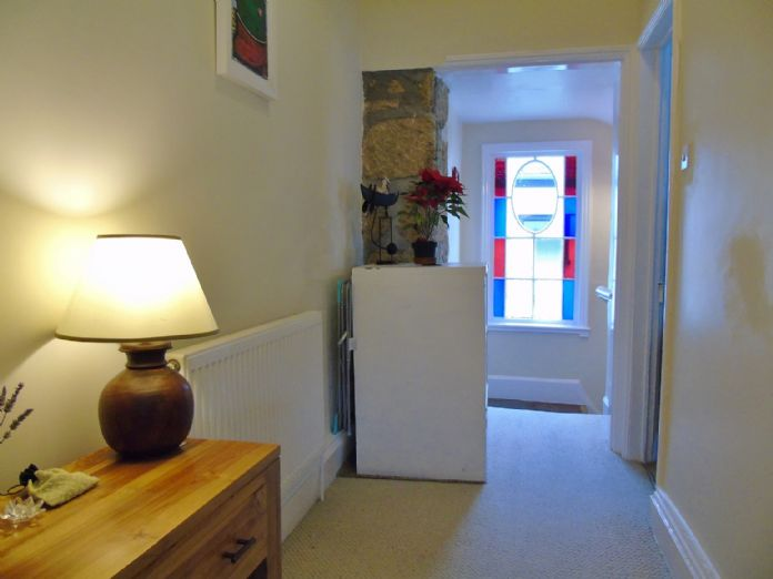 Flat, 1 bedroom Property for sale in Penzance, Cornwall for £130,000, view photo 7.