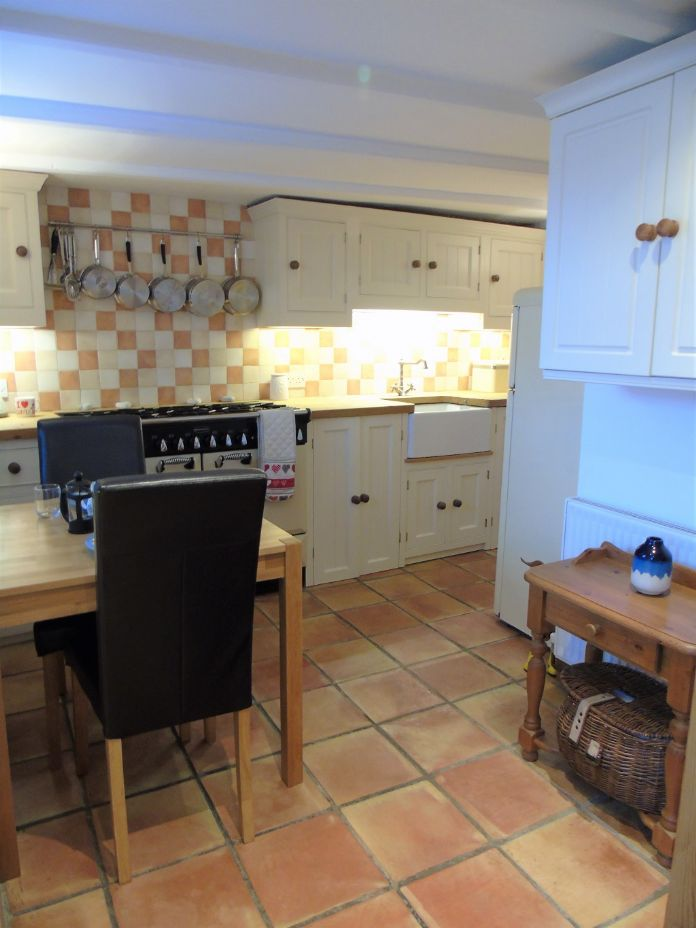 House, Holiday Home, 3 bedroom Property for sale in St Ives, Cornwall for £260,000, view photo 9.