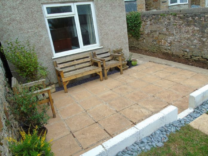 Flat, 2 bedroom Property for sale in Penzance, Cornwall for £145,000, view photo 15.