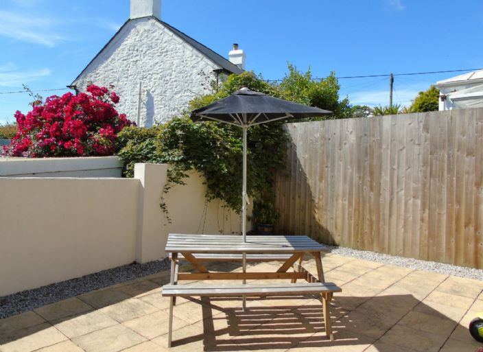 Property For Sale In Hayle Bungalow For Sale 14 Trehayes
