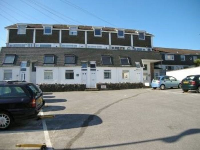 Property For Sale In St Ives Holiday Home Flat For Sale