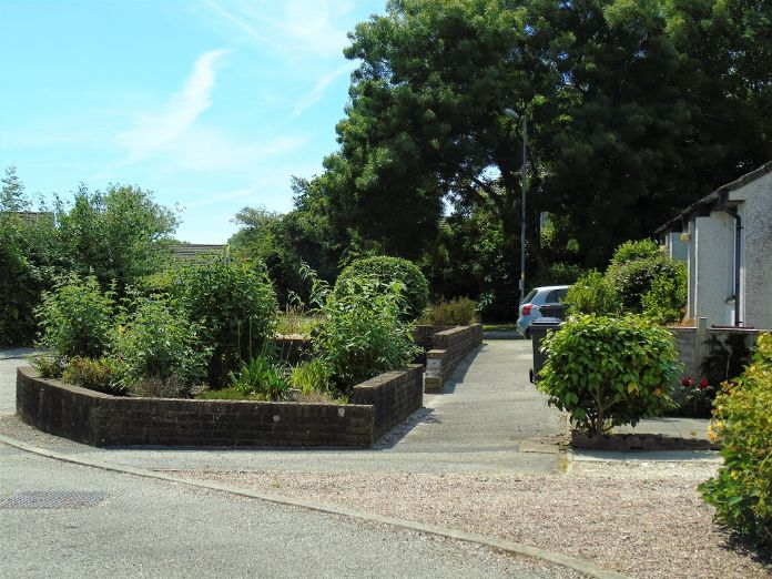 Bungalow, 1 bedroom Property for sale in Penzance, Cornwall for £135,000, view photo 16.