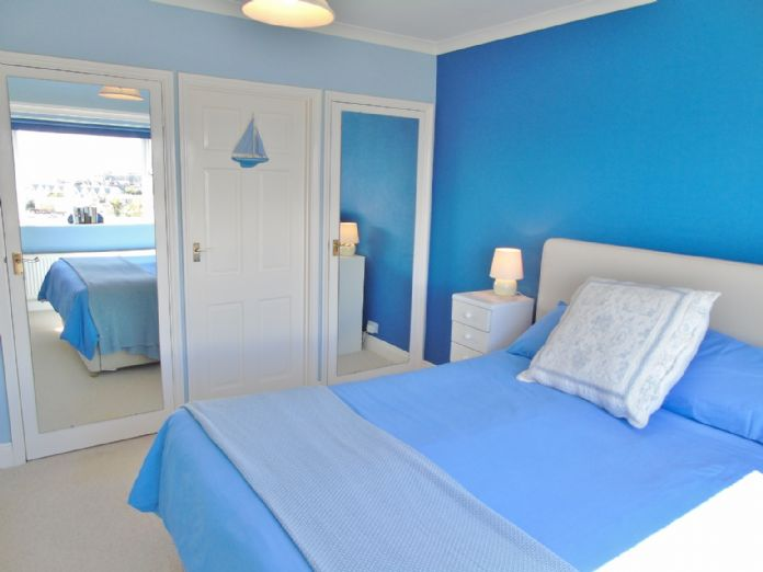House, 4 bedroom Property for sale in Penzance, Cornwall for £525,000, view photo 11.
