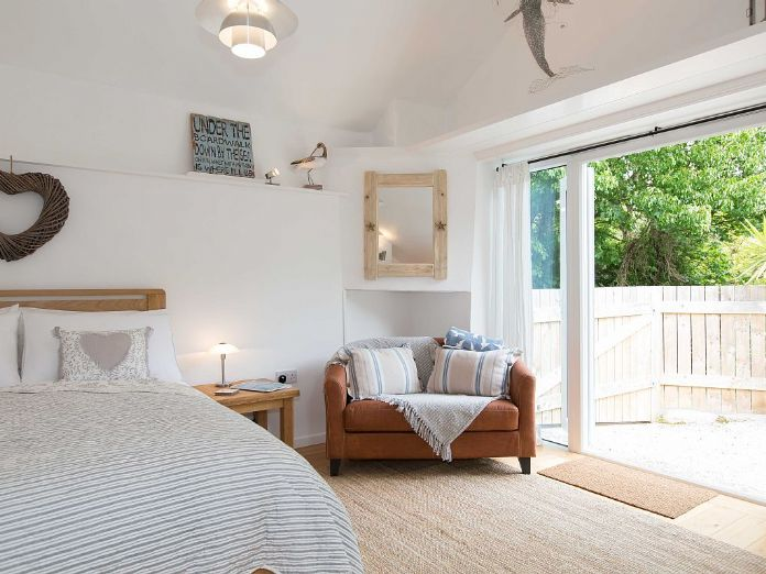 Property For Sale In St Ives Bungalow For Sale Station