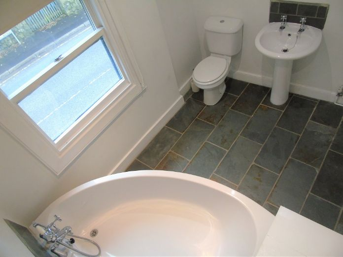 End of Terrace, House, 3 bedroom Property for sale in St Ives, Cornwall for £550,000, view photo 9.