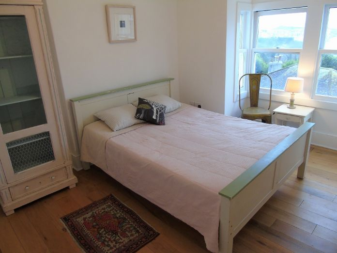 End of Terrace, House, 3 bedroom Property for sale in St Ives, Cornwall for £550,000, view photo 13.