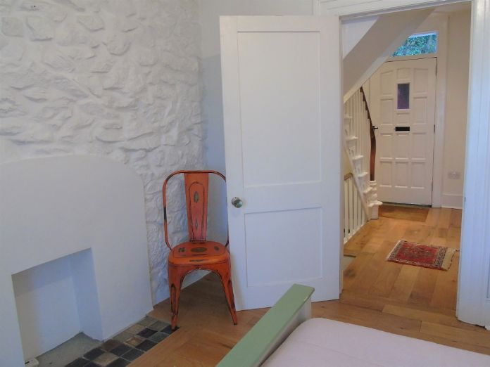 End of Terrace, House, 3 bedroom Property for sale in St Ives, Cornwall for £550,000, view photo 15.