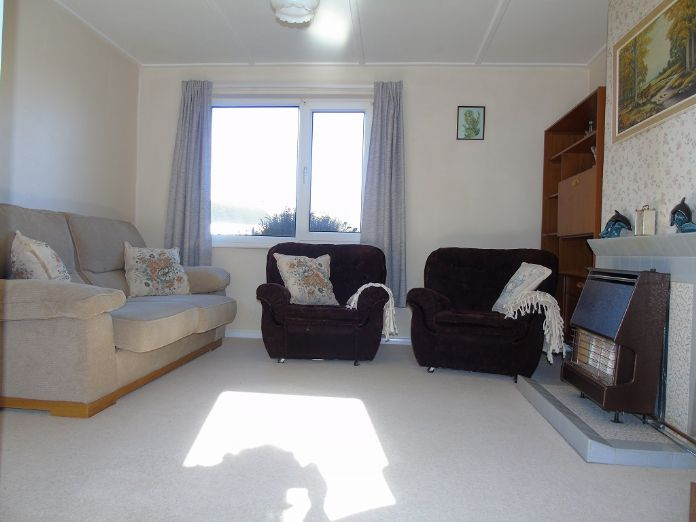 Terraced, House, 2 bedroom Property for sale in Penzance, Cornwall for £155,000, view photo 6.