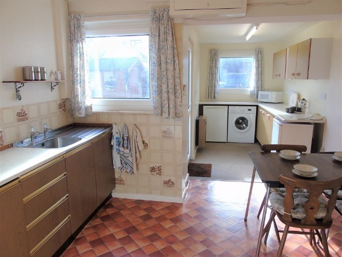 Terraced, House, 2 bedroom Property for sale in Penzance, Cornwall for £155,000, view photo 8.