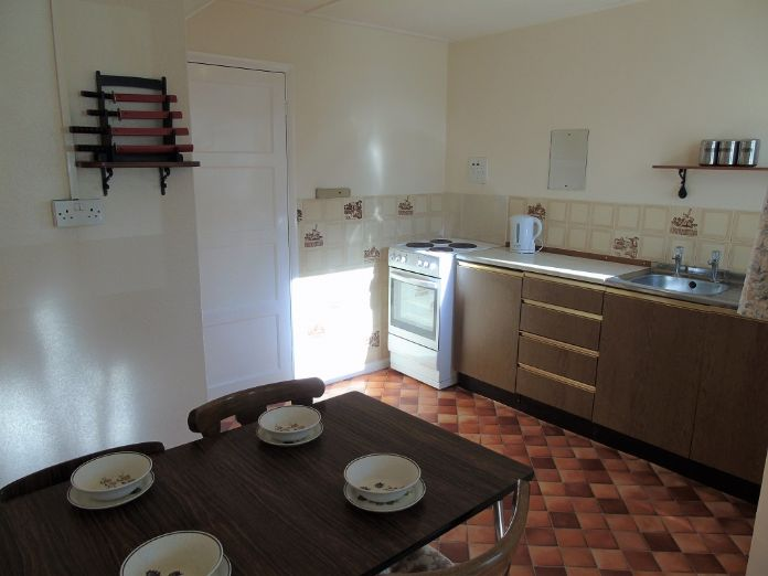 Terraced, House, 2 bedroom Property for sale in Penzance, Cornwall for £155,000, view photo 9.