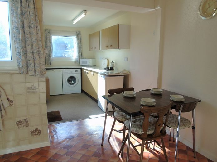Terraced, House, 2 bedroom Property for sale in Penzance, Cornwall for £155,000, view photo 10.