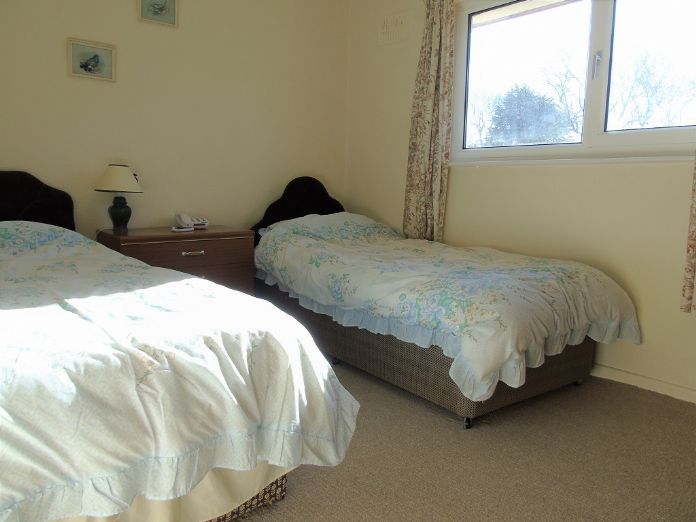 Terraced, House, 2 bedroom Property for sale in Penzance, Cornwall for £155,000, view photo 14.
