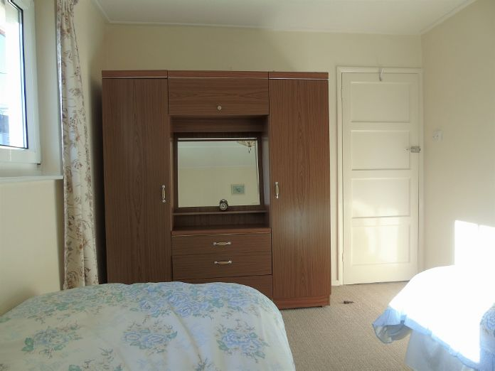 Terraced, House, 2 bedroom Property for sale in Penzance, Cornwall for £155,000, view photo 15.