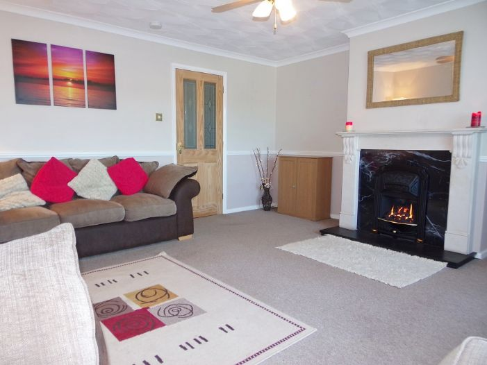 House, 5 bedroom Property for sale in Penzance, Cornwall for £290,000, view photo 3.