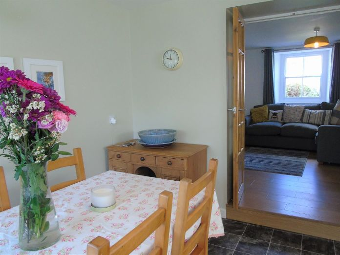 Terraced, House, 3 bedroom Property for sale in St Erth, Cornwall for £220,000, view photo 6.