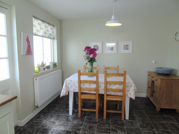 Terraced, House, 3 bedroom Property for sale in St Erth, Cornwall for £220,000, view photo 7.