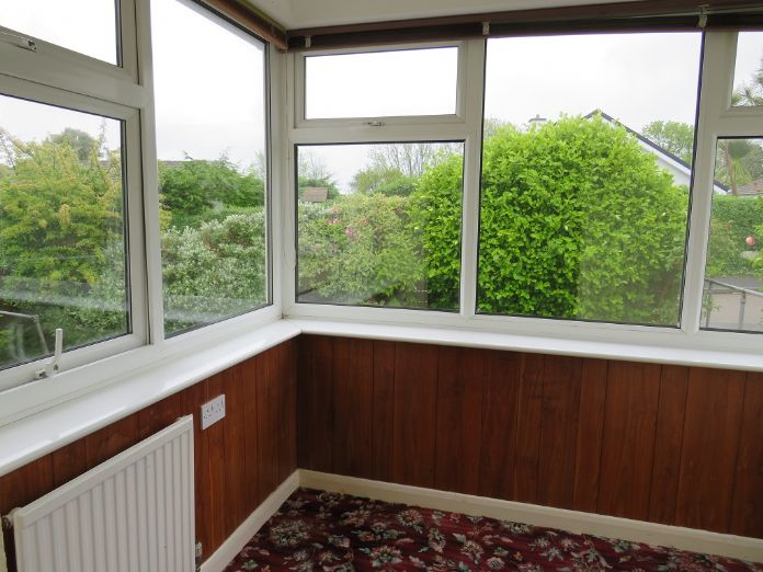 Semi Detached Bungalow, 2 bedroom Property for sale in St Ives, Cornwall for £280,000, view photo 4.