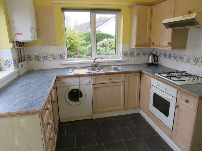 Semi Detached Bungalow, 2 bedroom Property for sale in St Ives, Cornwall for £280,000, view photo 10.