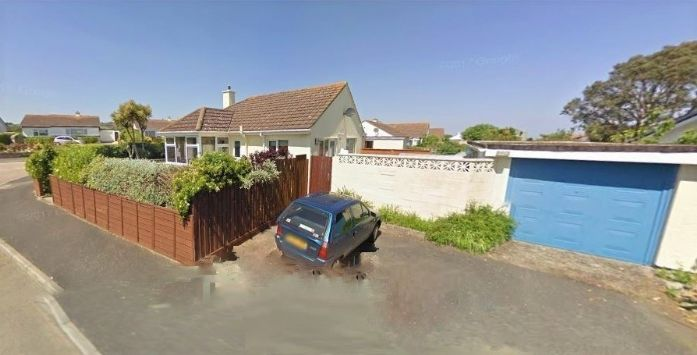 Semi Detached Bungalow, 2 bedroom Property for sale in St Ives, Cornwall for £280,000, view photo 16.