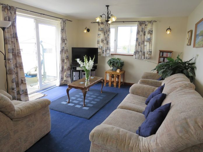 End of Terrace, House, 3 bedroom Property for sale in Hayle, Cornwall for £350,000, view photo 5.