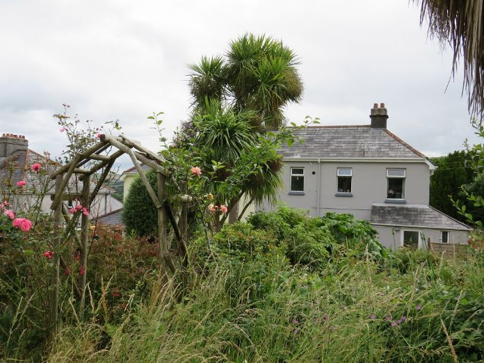 Semi Detached House, 3 bedroom Property for sale in Par, Cornwall for £180,000, view photo 14.