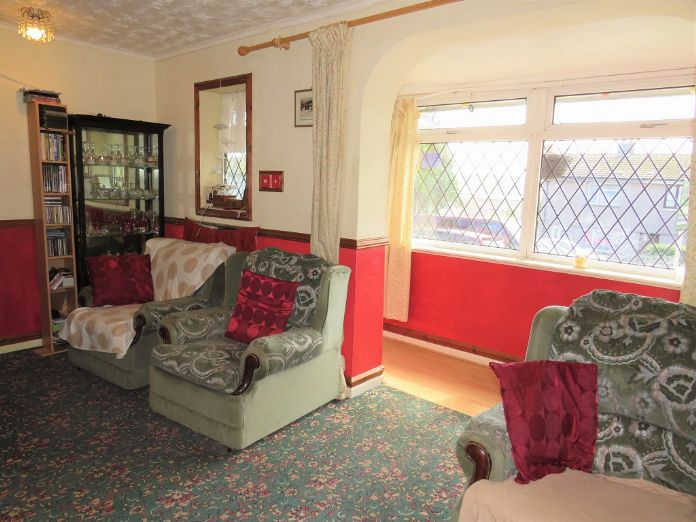 Terraced, House, 3 bedroom Property for sale in Hayle, Cornwall for £180,000, view photo 2.