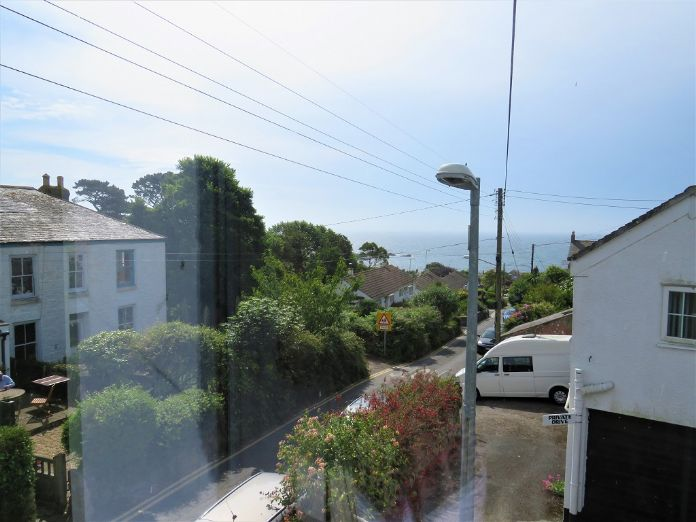 Detached House, 2 bedroom Property for sale in Mousehole, Cornwall for £350,000, view photo 16.