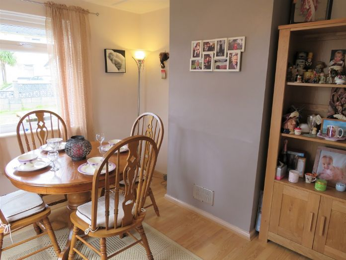 Terraced, House, 3 bedroom Property for sale in Penzance, Cornwall for £240,000, view photo 6.