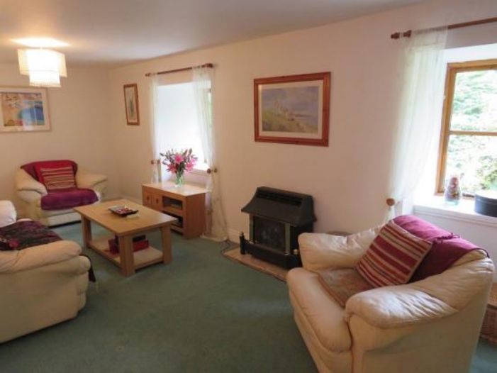 Semi Detached House, 4 bedroom Property for sale in Penzance, Cornwall for £325,000, view photo 8.