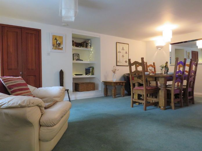 Semi Detached House, 4 bedroom Property for sale in Penzance, Cornwall for £325,000, view photo 9.