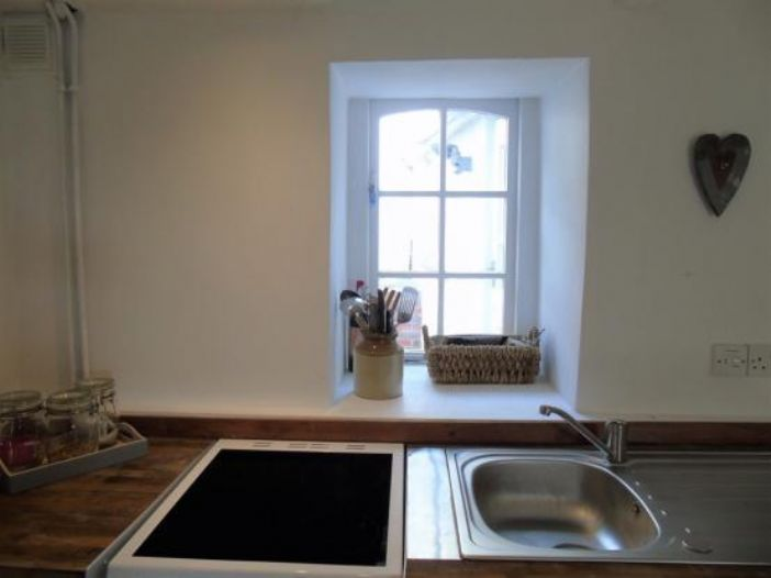 Terraced, House, Holiday Home, 2 bedroom Property for sale in Newlyn, Cornwall for £180,000, view photo 7.