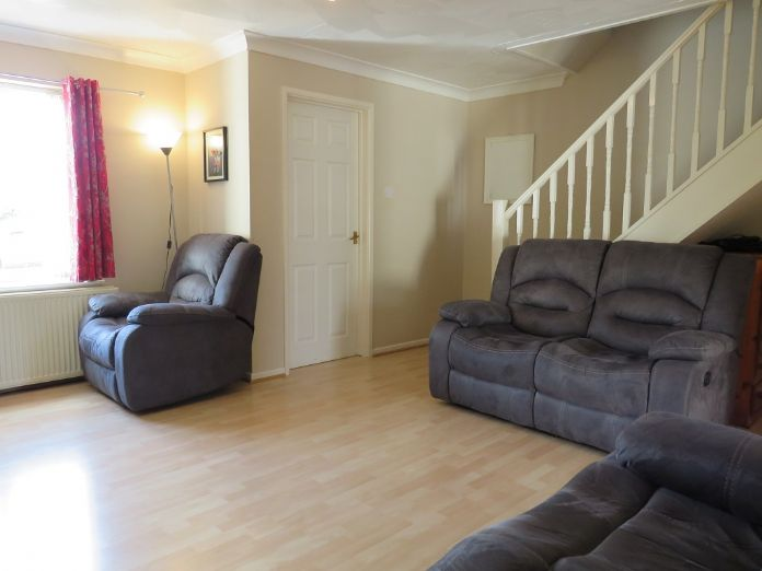 End of Terrace, 3 bedroom Property for sale in Camborne, Cornwall for £170,000, view photo 9.