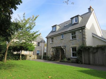 Detached House for sale in Lelant: Eider Walk, Lelant Saltings, St Ives, Cornwall.  TR27 6GJ, £380,000
