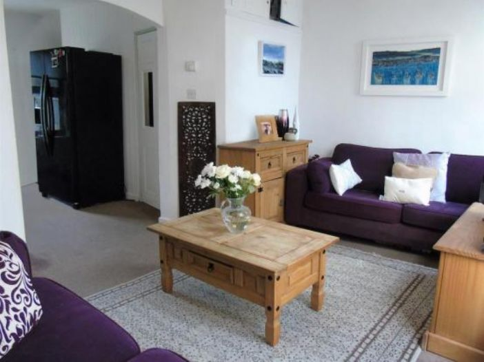 End of Terrace, 3 bedroom Property for sale in Penzance, Cornwall for £200,000, view photo 5.