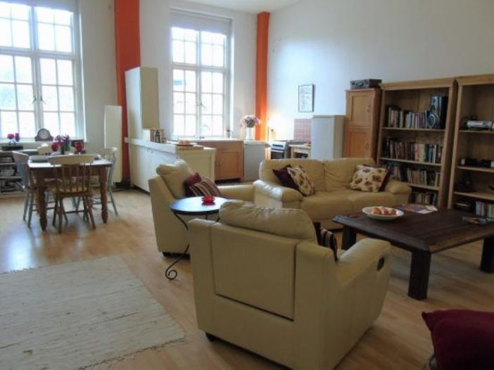 Apartment, Holiday Home, 5 bedroom Property for sale in Penzance, Cornwall for £480,000, view photo 16.