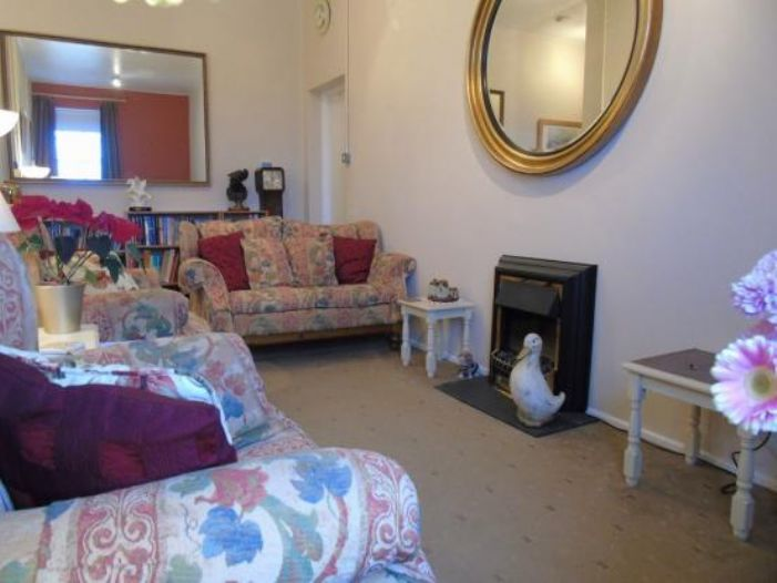 Apartment, Holiday Home, 5 bedroom Property for sale in Penzance, Cornwall for £480,000, view photo 14.