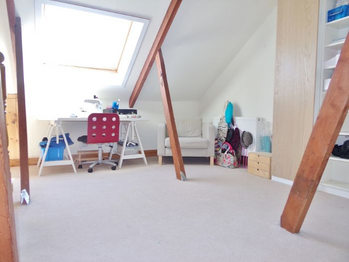 House, 2 bedroom Property for sale in Camborne, Cornwall for £145,000, view photo 14.
