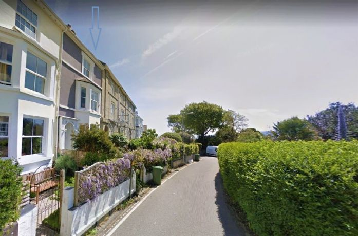 Terraced, House, 4 bedroom Property for sale in Penzance, Cornwall for £400,000, view photo 1.