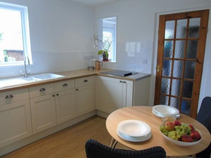 Semi Detached House, 2 bedroom Property for sale in Penzance, Cornwall for £220,000, view photo 3.
