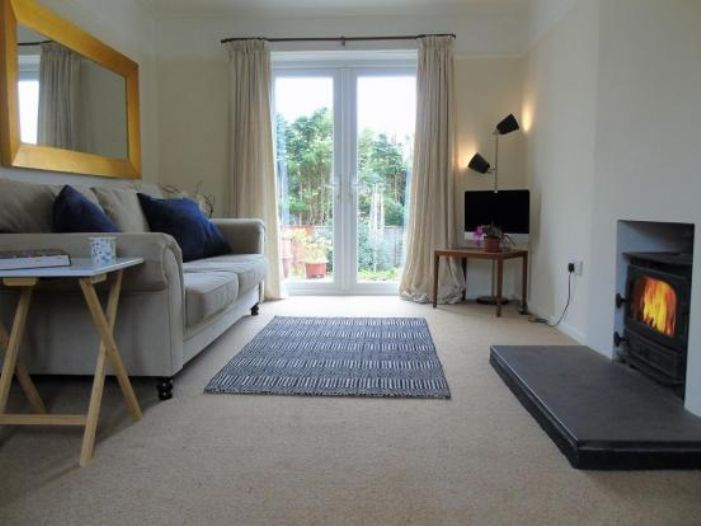 Semi Detached House, 2 bedroom Property for sale in Penzance, Cornwall for £220,000, view photo 7.