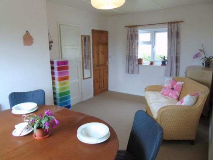 Semi Detached House, 2 bedroom Property for sale in Penzance, Cornwall for £220,000, view photo 12.