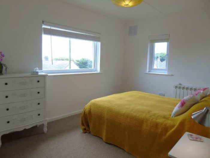 Semi Detached House, 2 bedroom Property for sale in Penzance, Cornwall for £220,000, view photo 15.