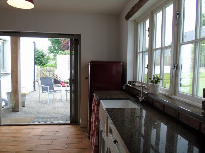 Detached House, 4 bedroom Property for sale in Barripper, Cornwall for £450,000, view photo 8.