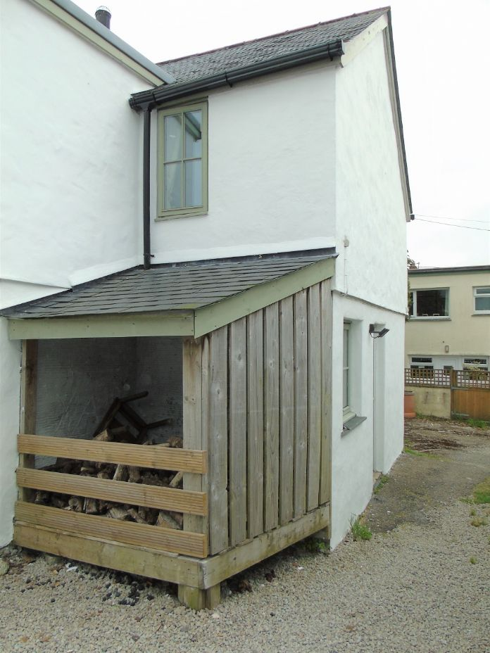 Detached House, 4 bedroom Property for sale in Barripper, Cornwall for £450,000, view photo 16.