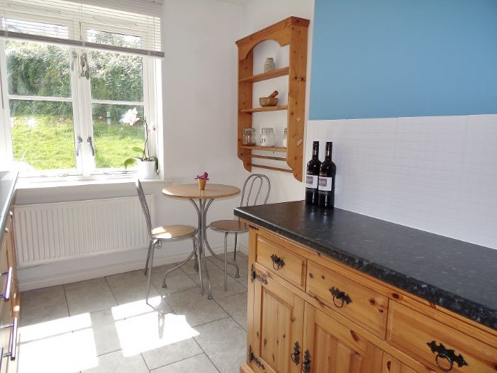 House, 4 bedroom Property for sale in Hayle, Cornwall for £220,000, view photo 9.