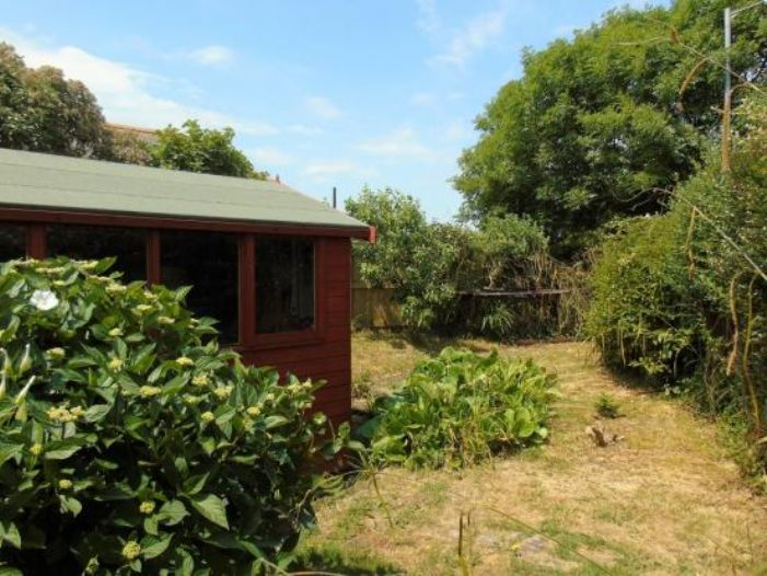 Semi Detached Bungalow, 3 bedroom Property for sale in St Buryan, Cornwall for £250,000, view photo 3.