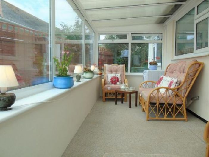 Semi Detached Bungalow, 3 bedroom Property for sale in St Buryan, Cornwall for £250,000, view photo 4.