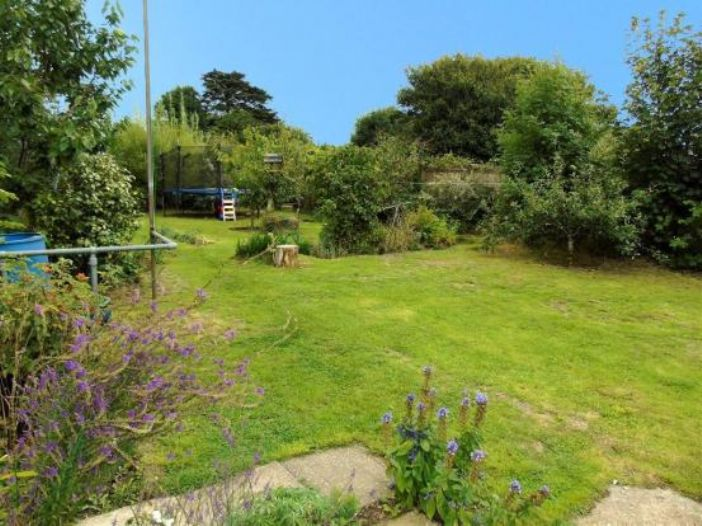 Semi Detached House, 3 bedroom Property for sale in Heamoor, Cornwall for £210,000, view photo 22.