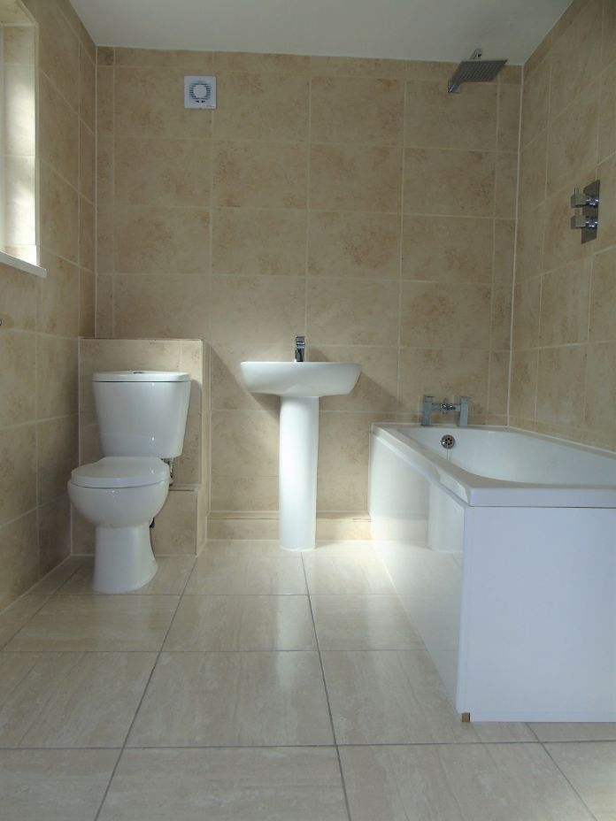 Terraced, House, 3 bedroom Property for sale in Penzance, Cornwall for £170,000, view photo 10.