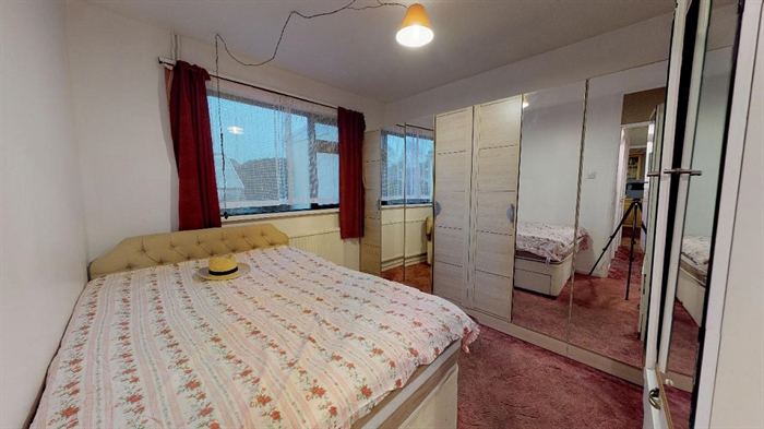 Terraced, Bungalow, 2 bedroom Property for sale in Penzance, Cornwall for £220,000, view photo 10.